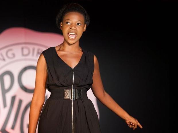 AN25871243Winner-Mimi-Ndiwe.jpg