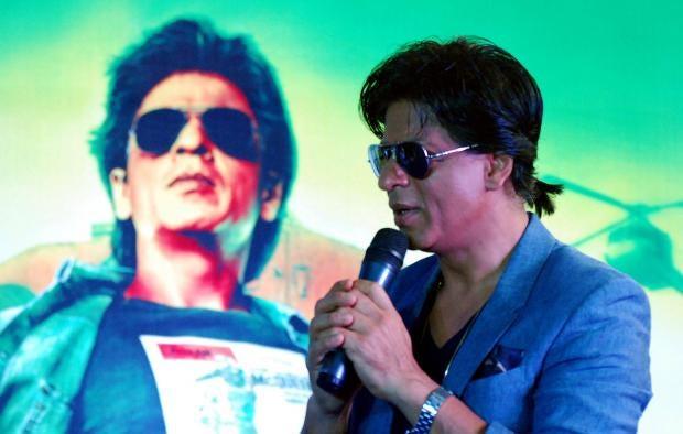 Shah-Rukh-Khan-2.jpg