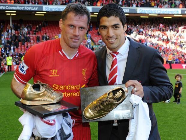 Suarez-and-Carragher.jpg