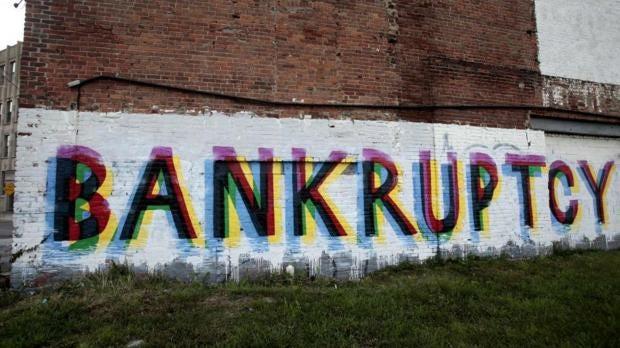 Detroit-REUTERS.jpg
