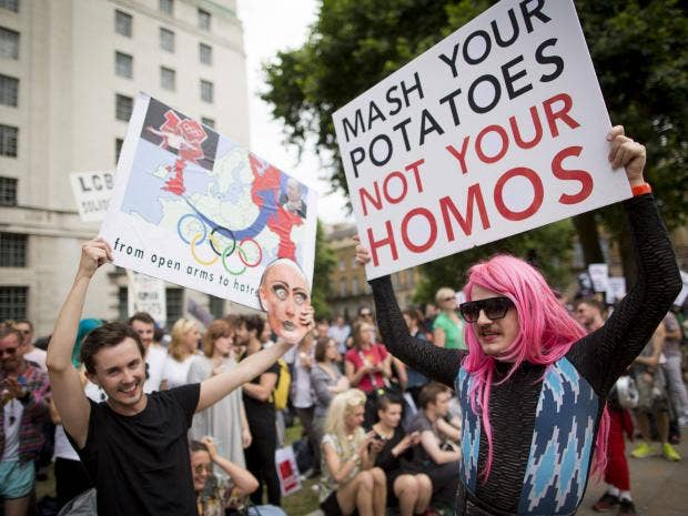 gay-protest.jpg