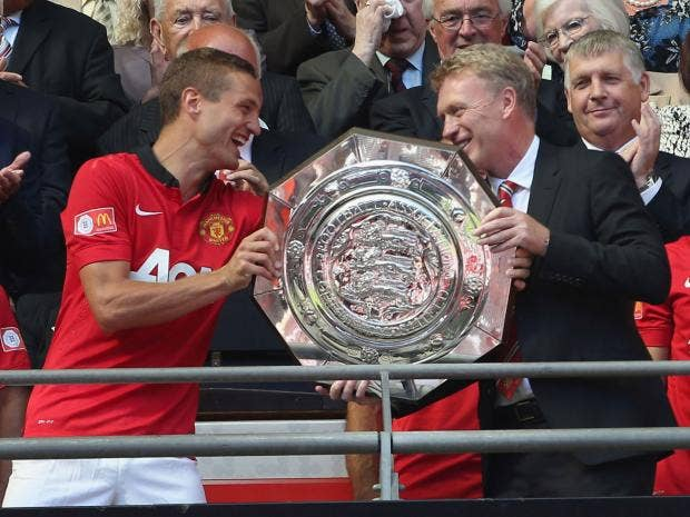 Vidic-moyes-getty.jpg