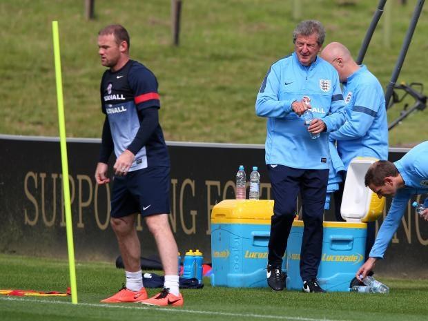 Rooney-England-training.jpg