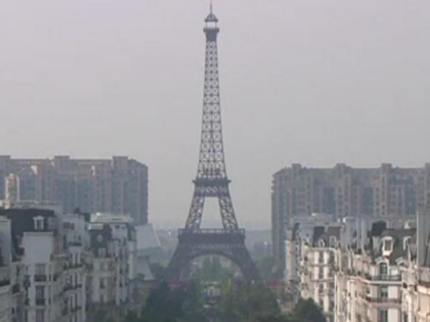 paris-china.jpg