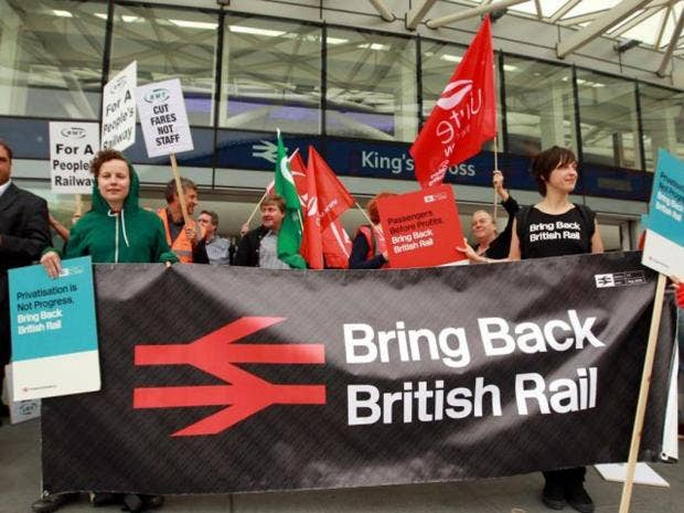 Rail-protest-PA.jpg