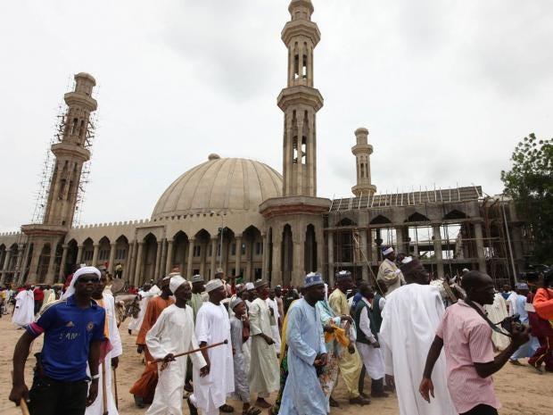 Nigeria-mosque-attack.jpg