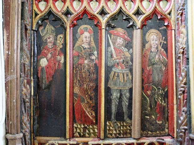 Medieval-church-panels.jpg