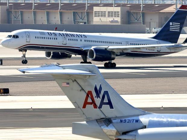 web-us-air-merger-ap.jpg