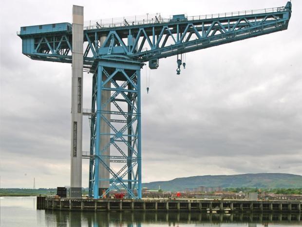 pg-10-crane-getty.jpg