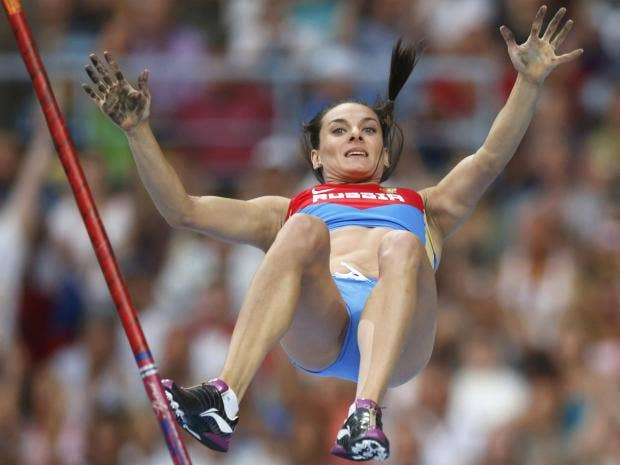 pg-60-athletics-1-reuters.jpg