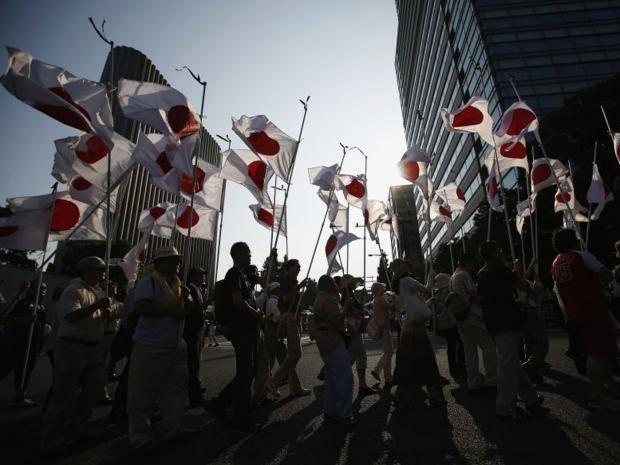 Japan-shrine-AP.jpg