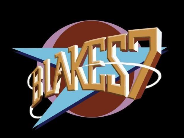 blakes-7.jpg