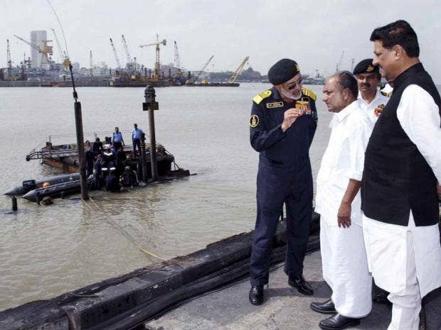 38-submarine-reuters.jpg