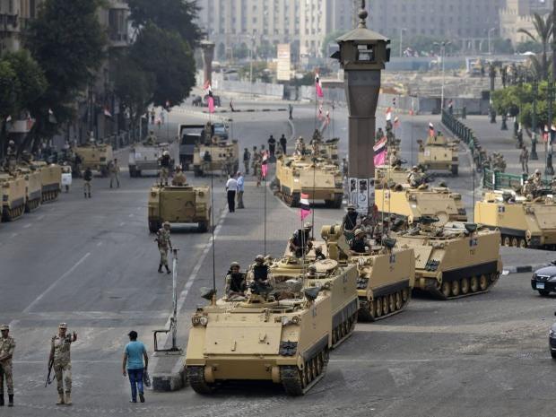 Egypttanks.jpg