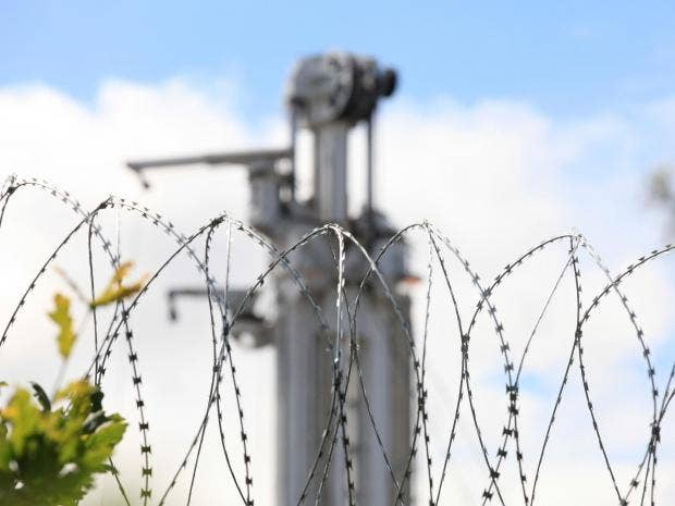 balcombe-fracking-5.jpg