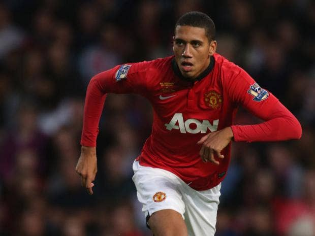 Chris-Smalling.jpg