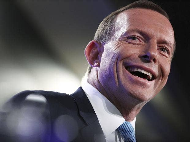 abbott.getty.jpg