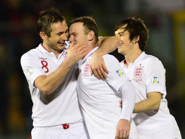 Lampard-Rooney.jpg