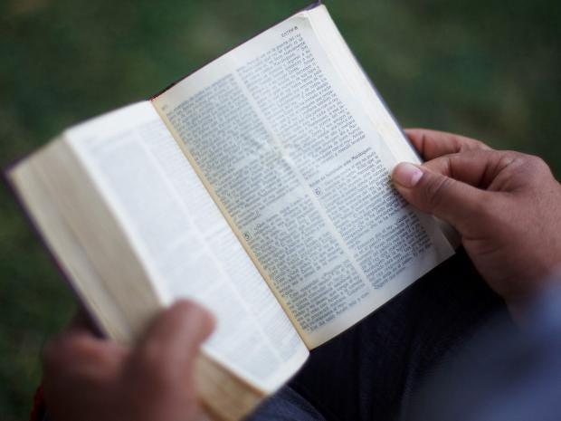 Bible.jpg.jpg