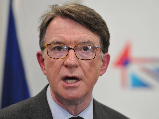 40-Peter-Mandelson-Getty.jpg