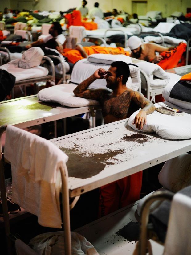 36-Chino-State-Prison-Getty.jpg