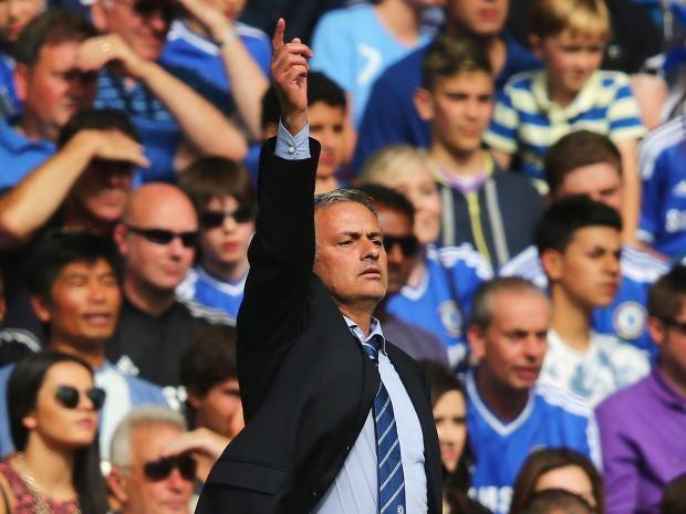 Mourinho.jpg
