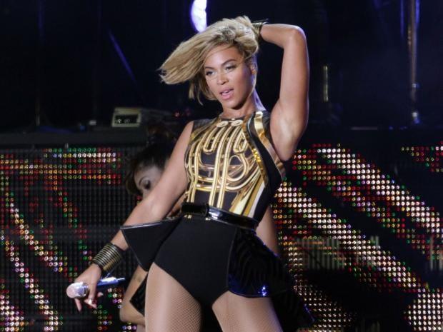 Beyonce-PA.jpg