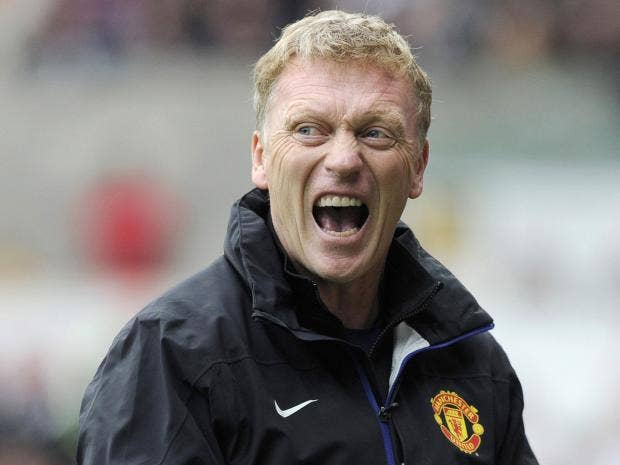 7-David-Moyes-Reuters.jpg