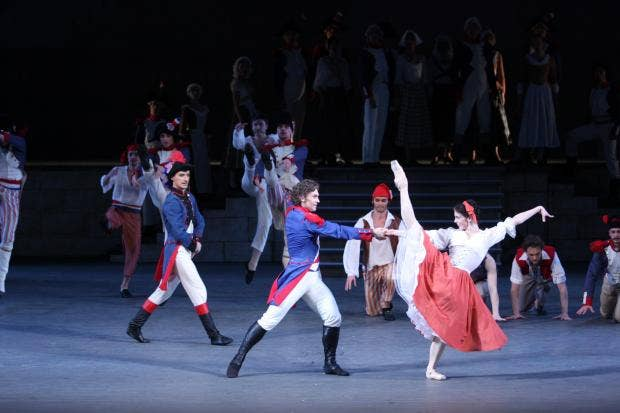src_The_Flames_of_Paris_Natalia_Osipova_Ivan_Vasiliev___Best___Photo__Elena_Fetisova.jpg
