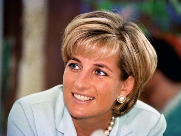 Diana1.jpg