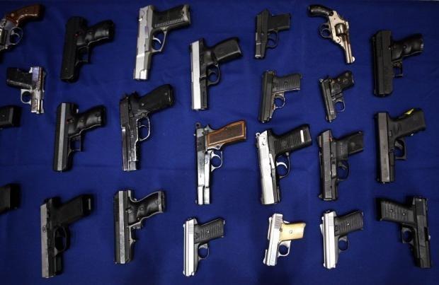 gun-haul-REUT.jpg