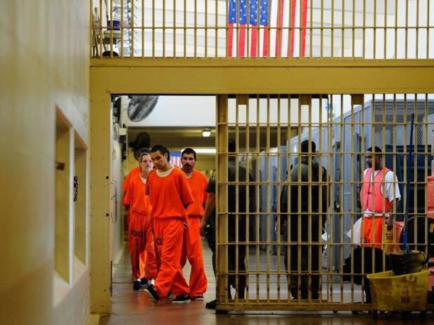 Californiaprison.jpg