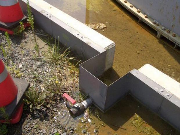 fukushima-leak-20130820.jpg