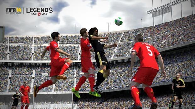 _gamesCom_Legends_1080p.jpg