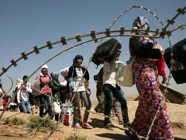 58-syriankurds-afpgt.jpg