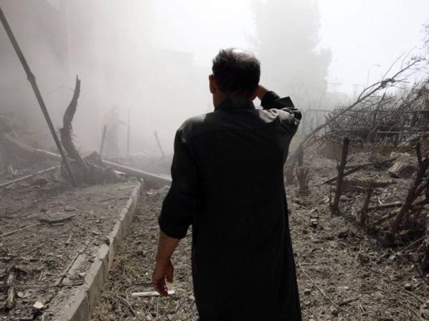syria-smoke.jpg