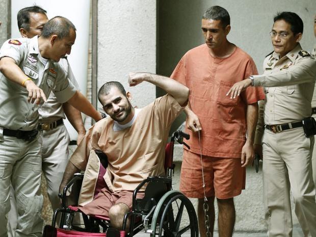 iranian-men-jailed-thailand.jpg