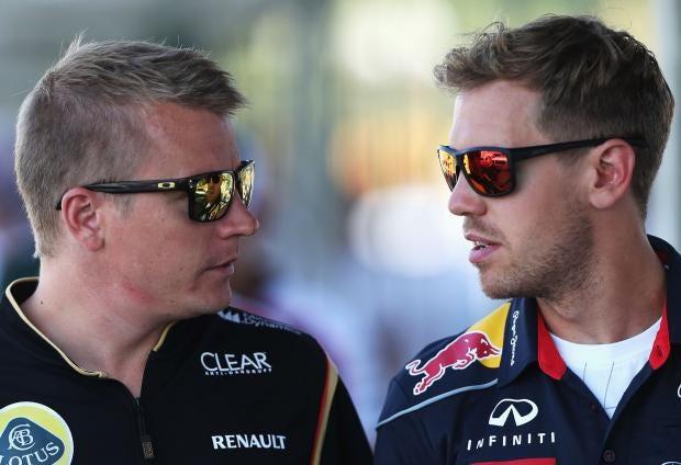 Raikkonen-Vettel.jpg
