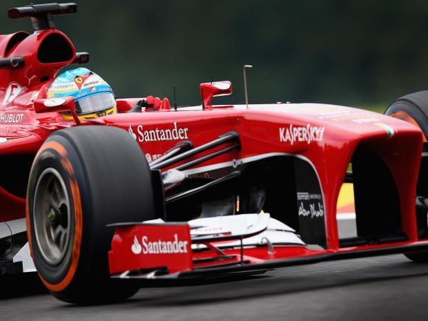 Fernando-Alonso.jpg