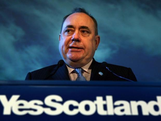 Alex-Salmond-launches-YS.jpg