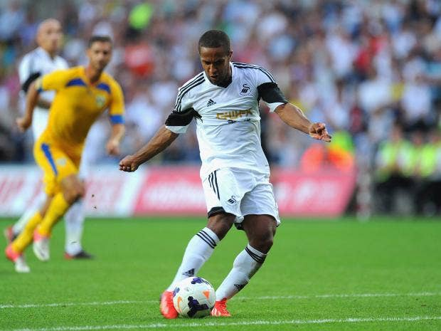 Wayne-Routledge.jpg