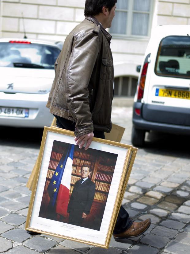 32-Sarkozy-AP.jpg