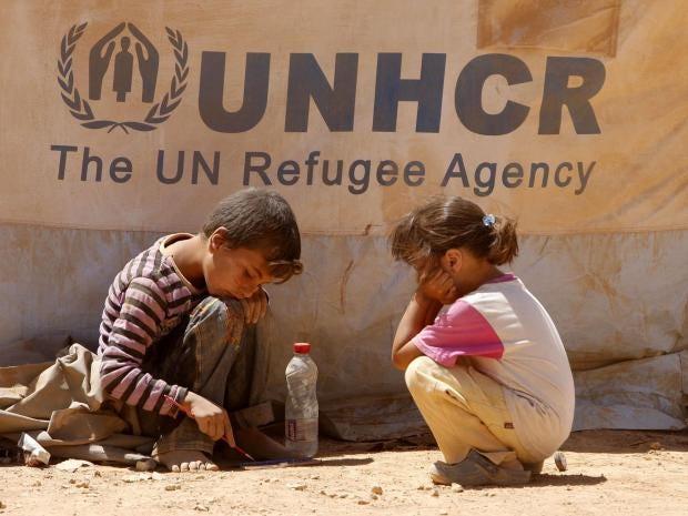 42-Syrian-children-EPA.jpg