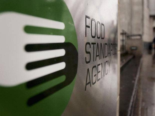 20-Food-Standards-Agency-Ge.jpg