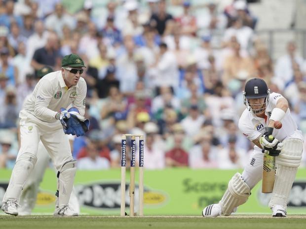 24-Kevin-Pietersen-AP.jpg