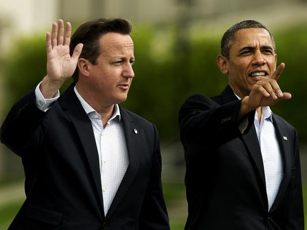 8-David-Cameron-EPA.jpg