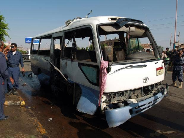 Yemen-bus-web.jpg