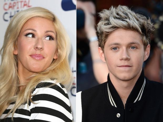 Ellie-Goulding-Niall-Horan.jpg