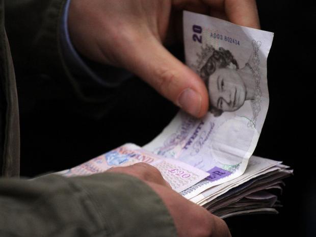 Money-Getty_1.jpg