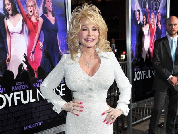 3-Dolly-Parton-Getty.jpg